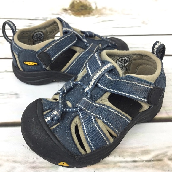 2824b101efc7 Keen Other - Keen Newport H2 Baby Sandals Waterproof Sport Shoe